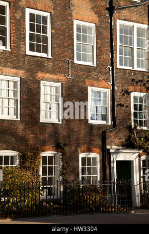 Inns Stock Photos Amp Inns Stock Images Alamy
