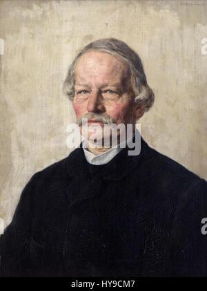 Gustav stock photos gustav stock images alamy for Alexandre freytag