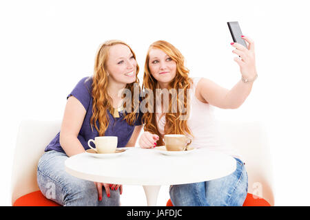 freundin stock photos freundin stock images page 11 alamy. Black Bedroom Furniture Sets. Home Design Ideas