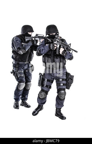 Marksman Stock Photos & Marksman Stock Images - Alamy
