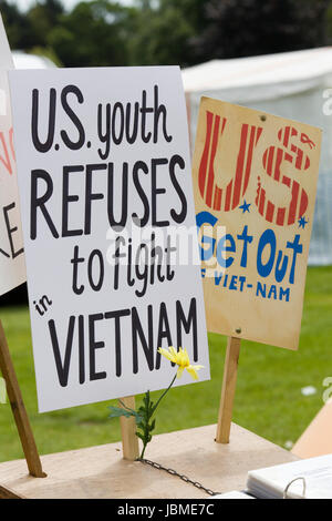 united states involvement in south vietnam essay The us involvement in vietnam and the philippines introduction ever since the new imperialist era, the united states of america has become quite a large neo-imperialist power, particularly in the philippines and also vietnam.