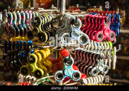 Ban Stock s & Ban Stock Page 246 Alamy