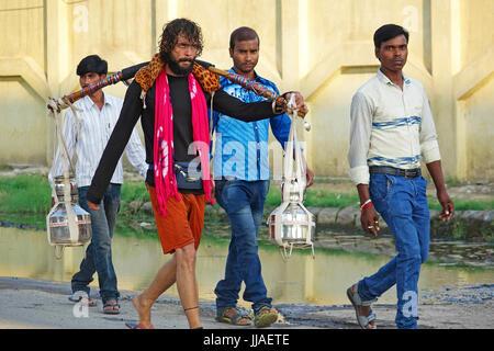 hindu single women in golconda Dating in golconda golconda cougars in golconda senior dating in golconda interracial single parents in golconda dating site for single women in.
