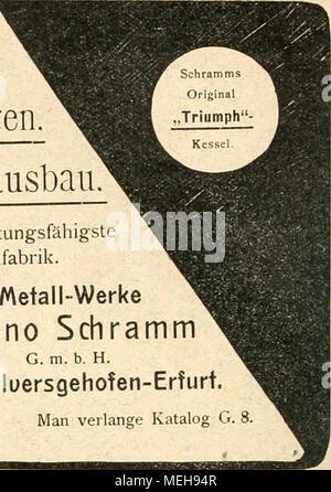 Großartig Arten Von Kesseln Uk Bilder - Der Schaltplan - greigo.com