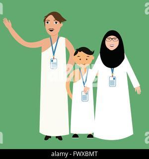 Islam treffen mann frau
