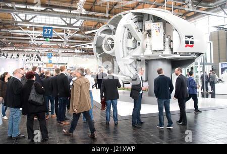 Baufirma Hannover baufirma polen das gebiet um das zrich ist eine hannover